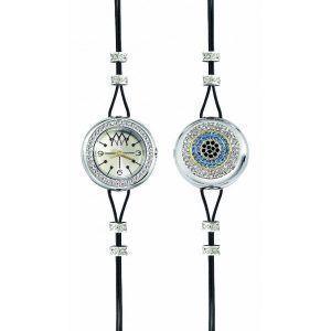 Reloj-Pulsera Sra. Marco Maravilla Pey02Sl / 257,00 €