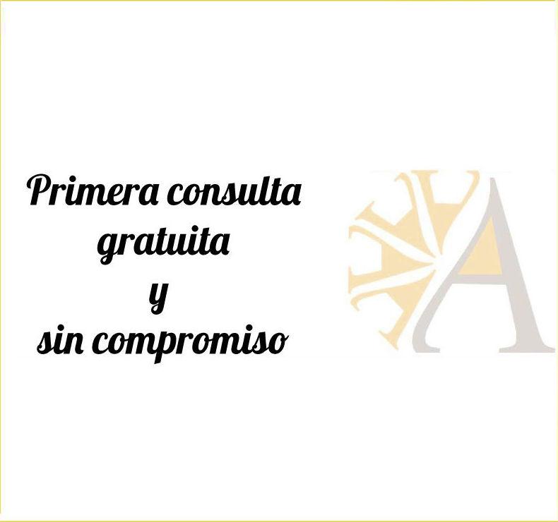 Psicología jurídica y forense en Oviedo