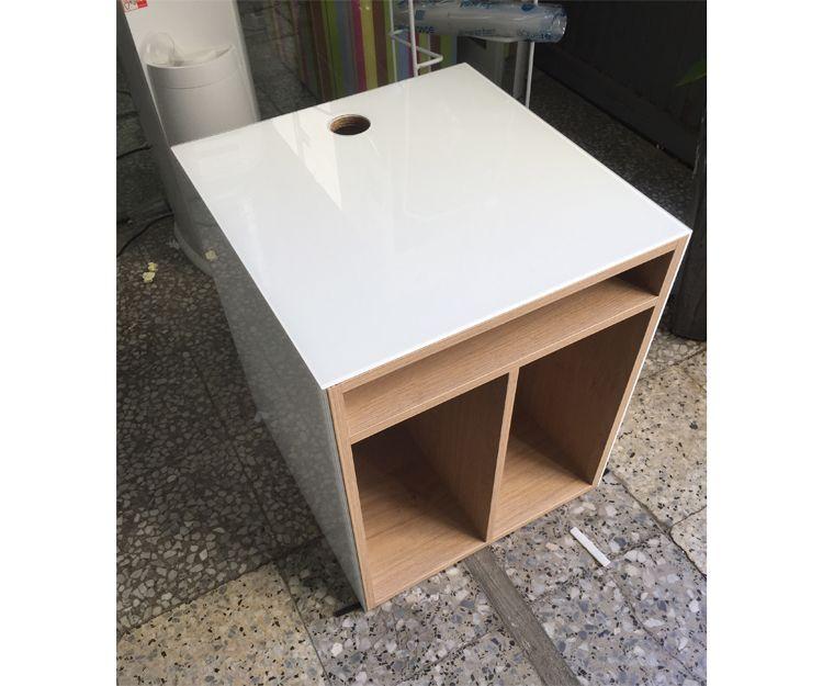 Trabajos para decoración de muebles