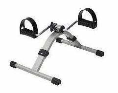 Ejercitador de brazos y piernas: Productos y servicios de Ortopedia Delgado, S. L.