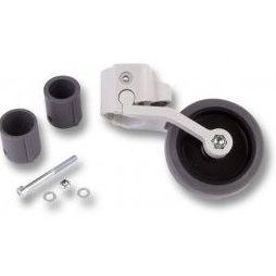 Kit ruedas de andador: Productos y servicios de Ortopedia Delgado, S. L.