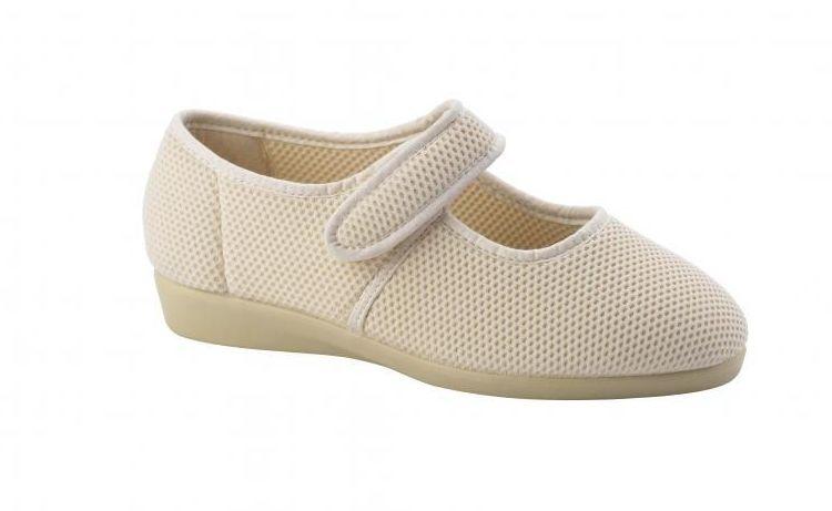 Zapato señora: Productos y servicios de Ortopedia Delgado, S. L.