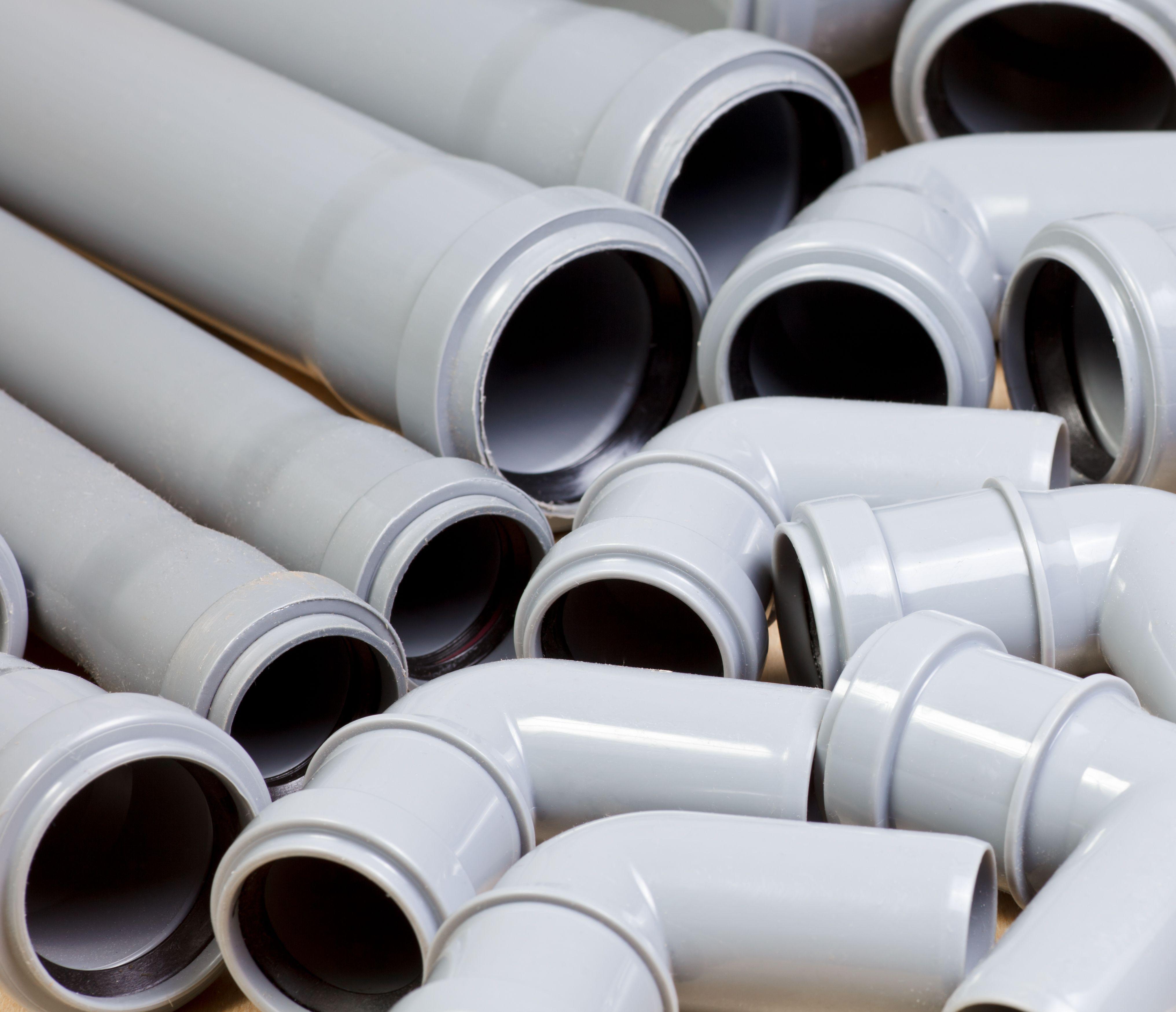 Instalación de tuberías: Servicios de Joman