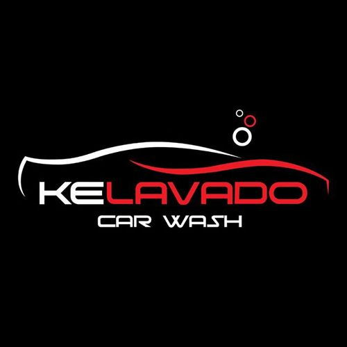Kelavado Car Wash