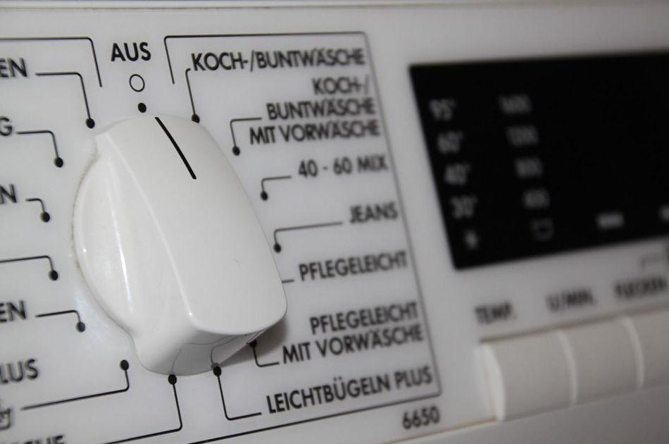 reparación de electrodomésticos en Mallorca