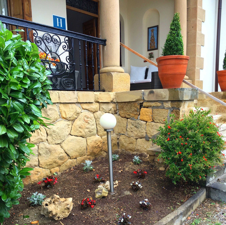 Foto 24 de Jardinería en Getxo | Jarmant Versalles