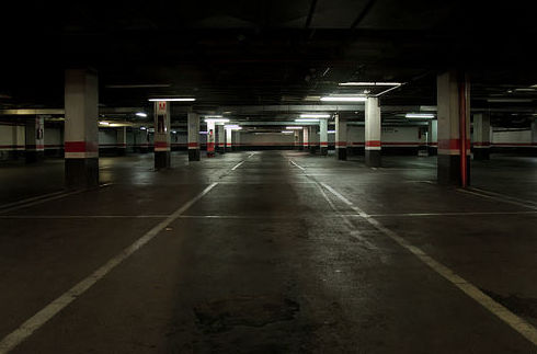 Limpieza de garajes: Servicios de Jarmant Versalles