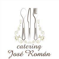 Foto 21 de Catering en  | Catering José Román