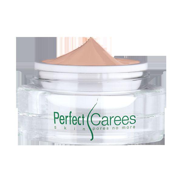 Cuidado de la piel: Productos de Joyería y Complementos