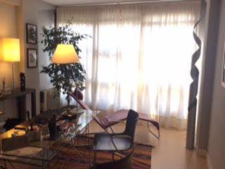 Consulta de psicoanálisis en Vigo