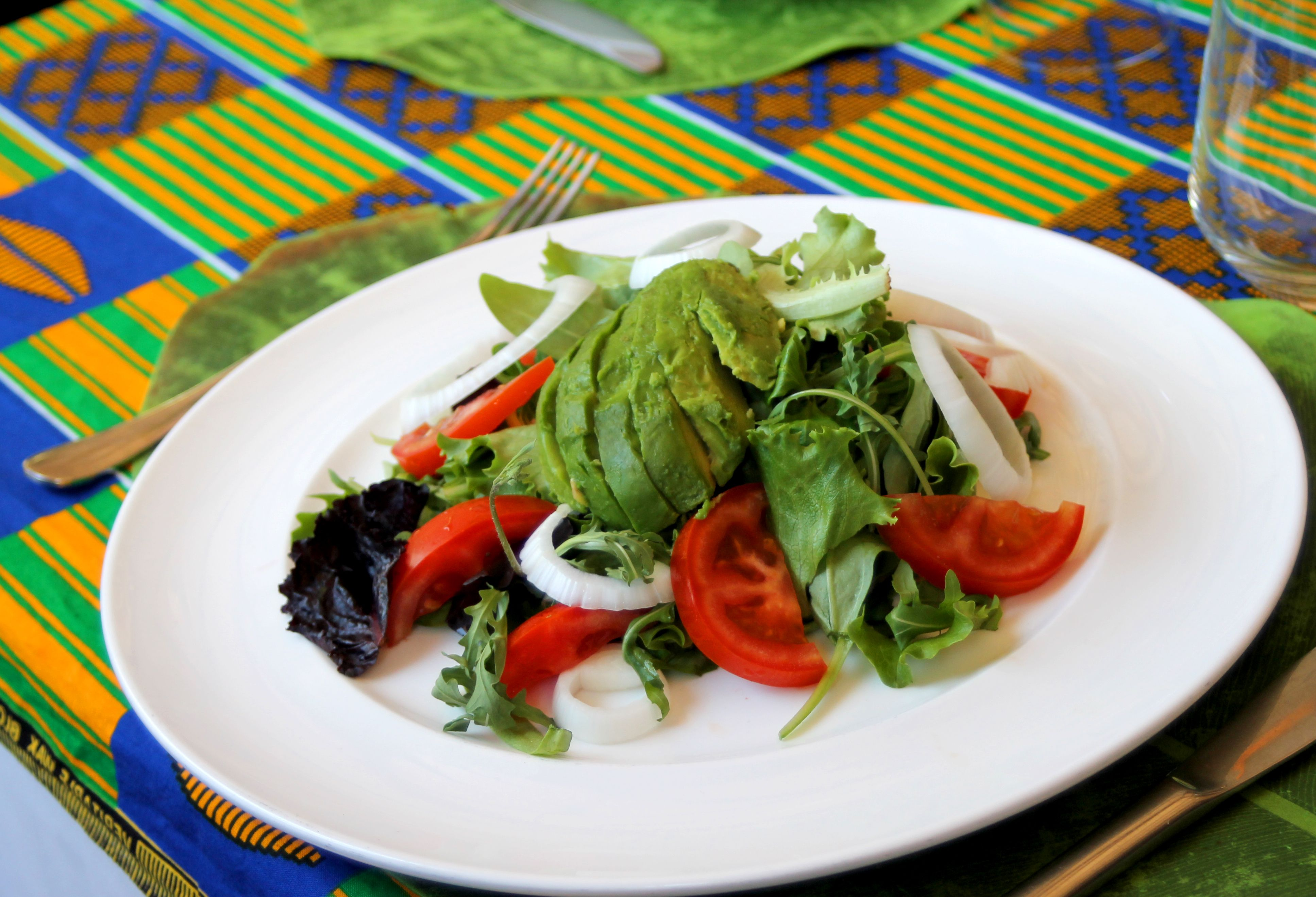 Foto 13 de Restaurante en  | Baobab Exotic
