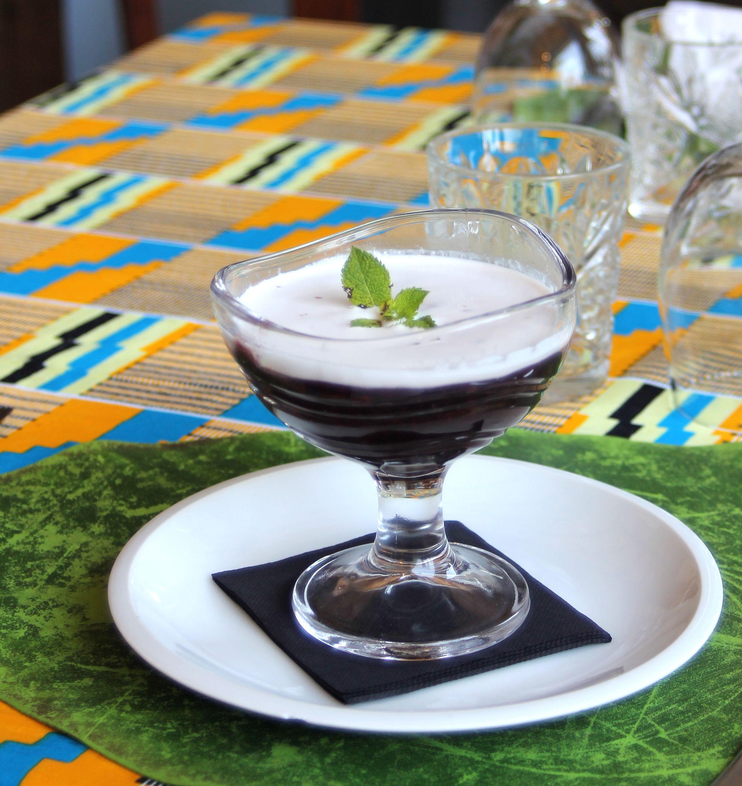 Foto 17 de Restaurante en  | Baobab Exotic