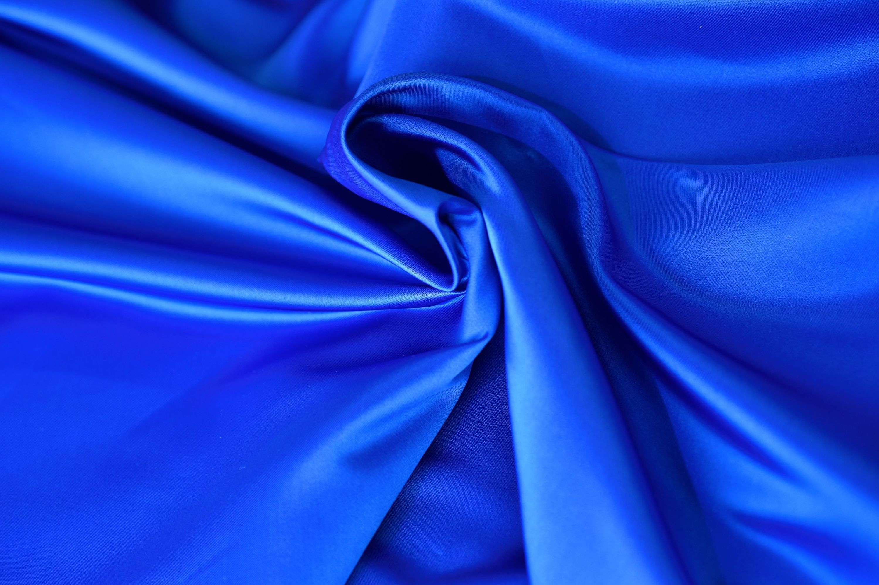 Venta de telas para vestidos de fiesta
