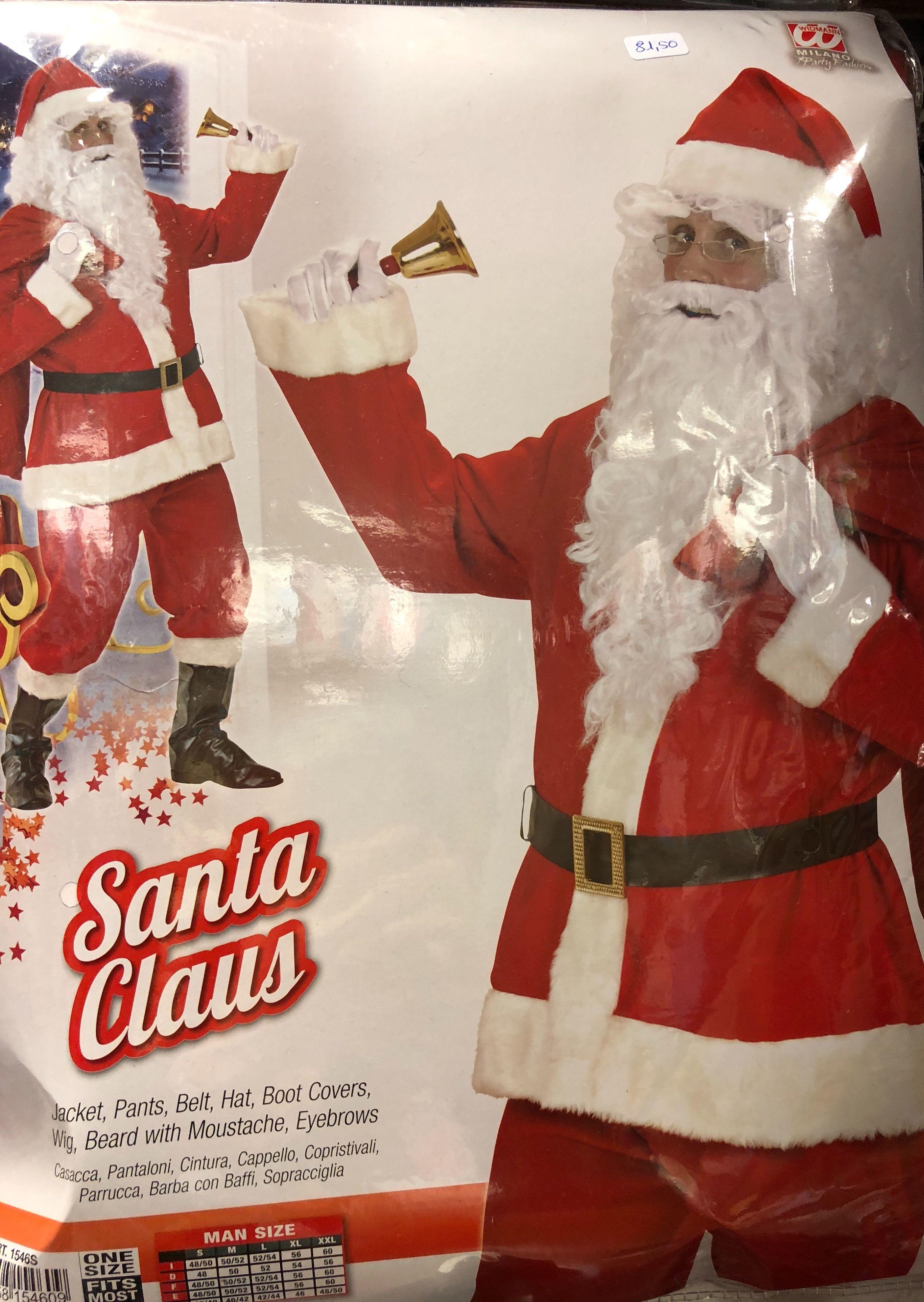 Navidad: Productos de Atucom Barcelona