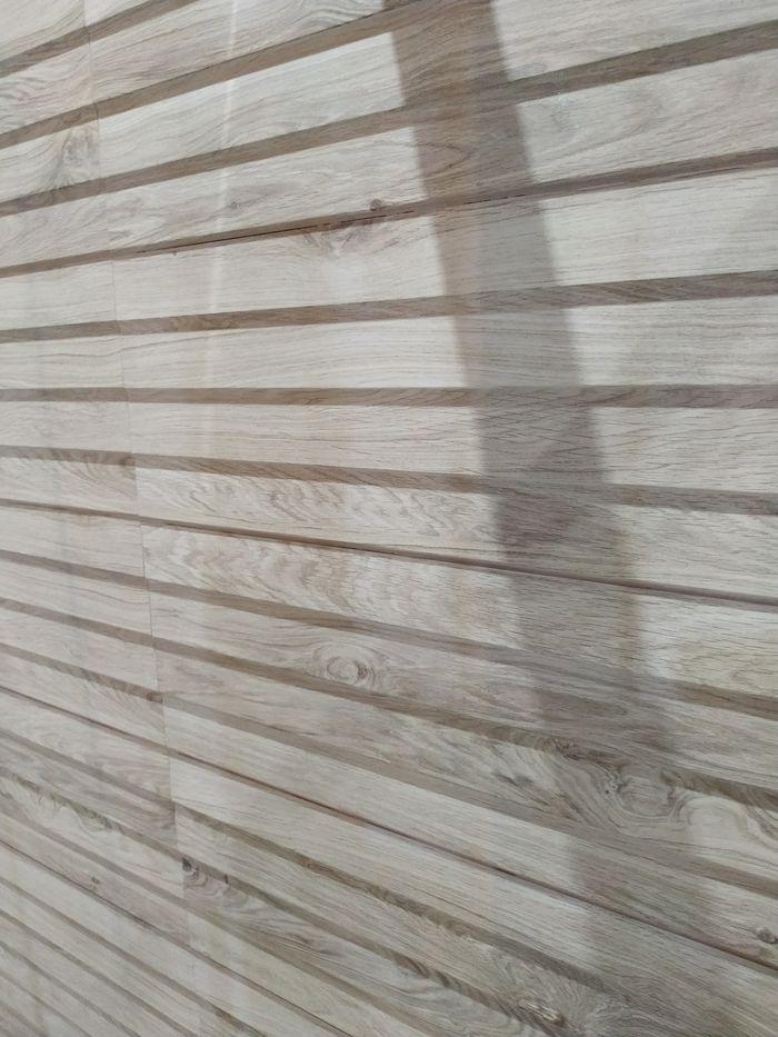 Revestimiento para paredes en Sevilla