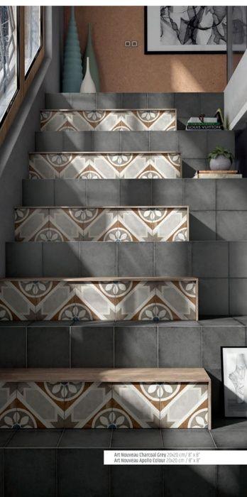 Empresa especializada en azulejos en Sevilla