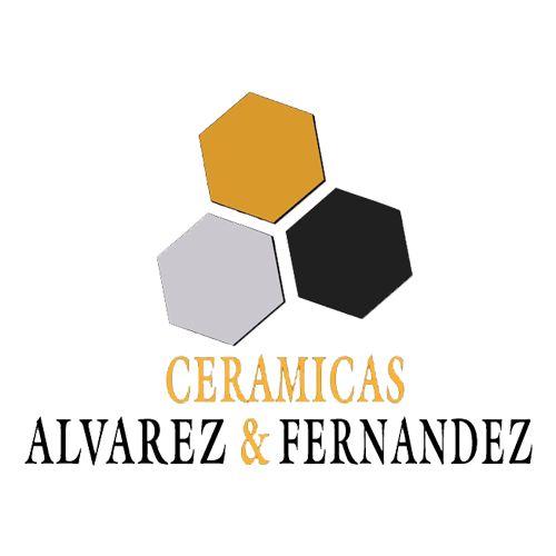Cerámicas Álvarez & Fernández