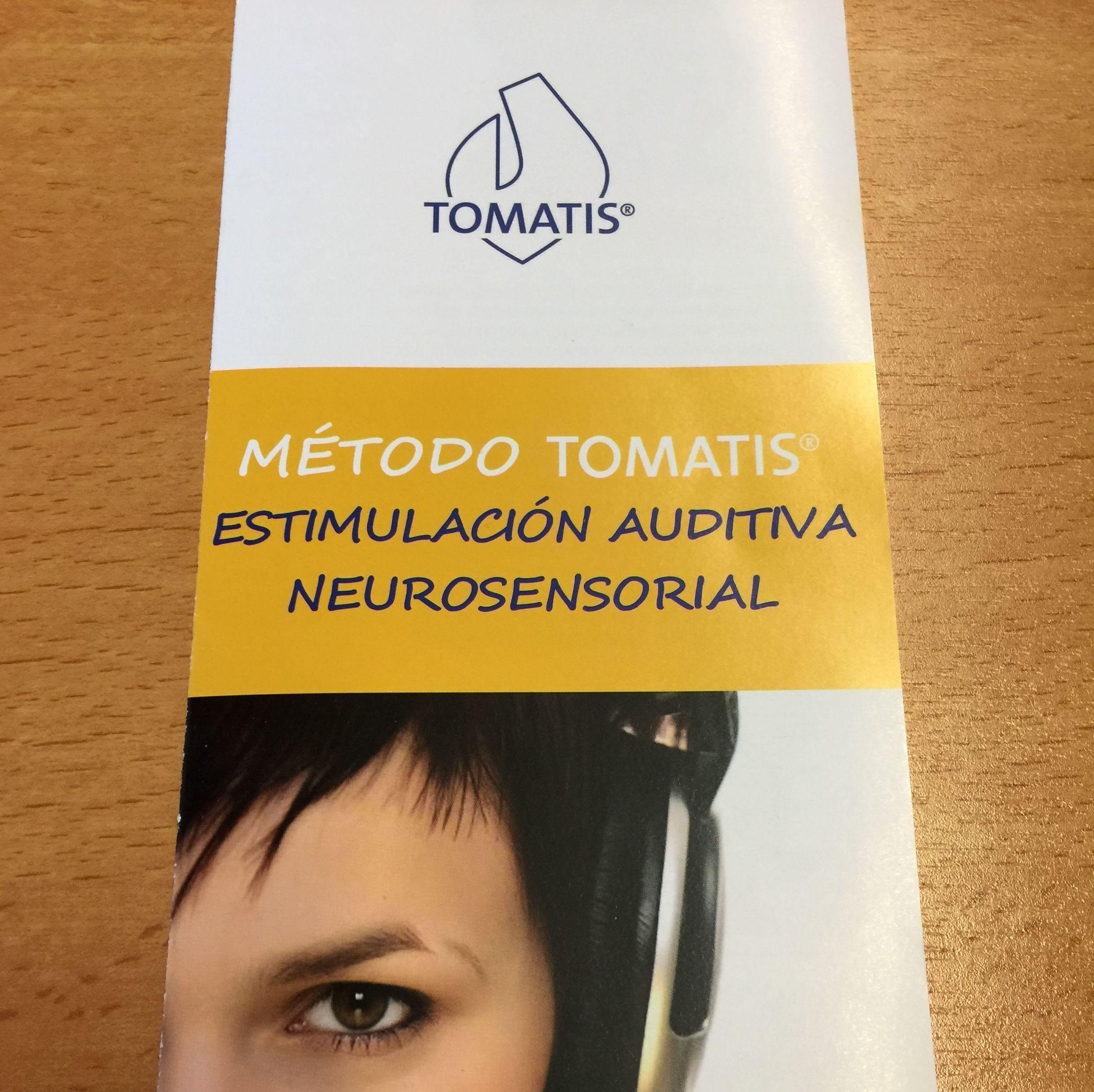 Método de estimulación auditiva