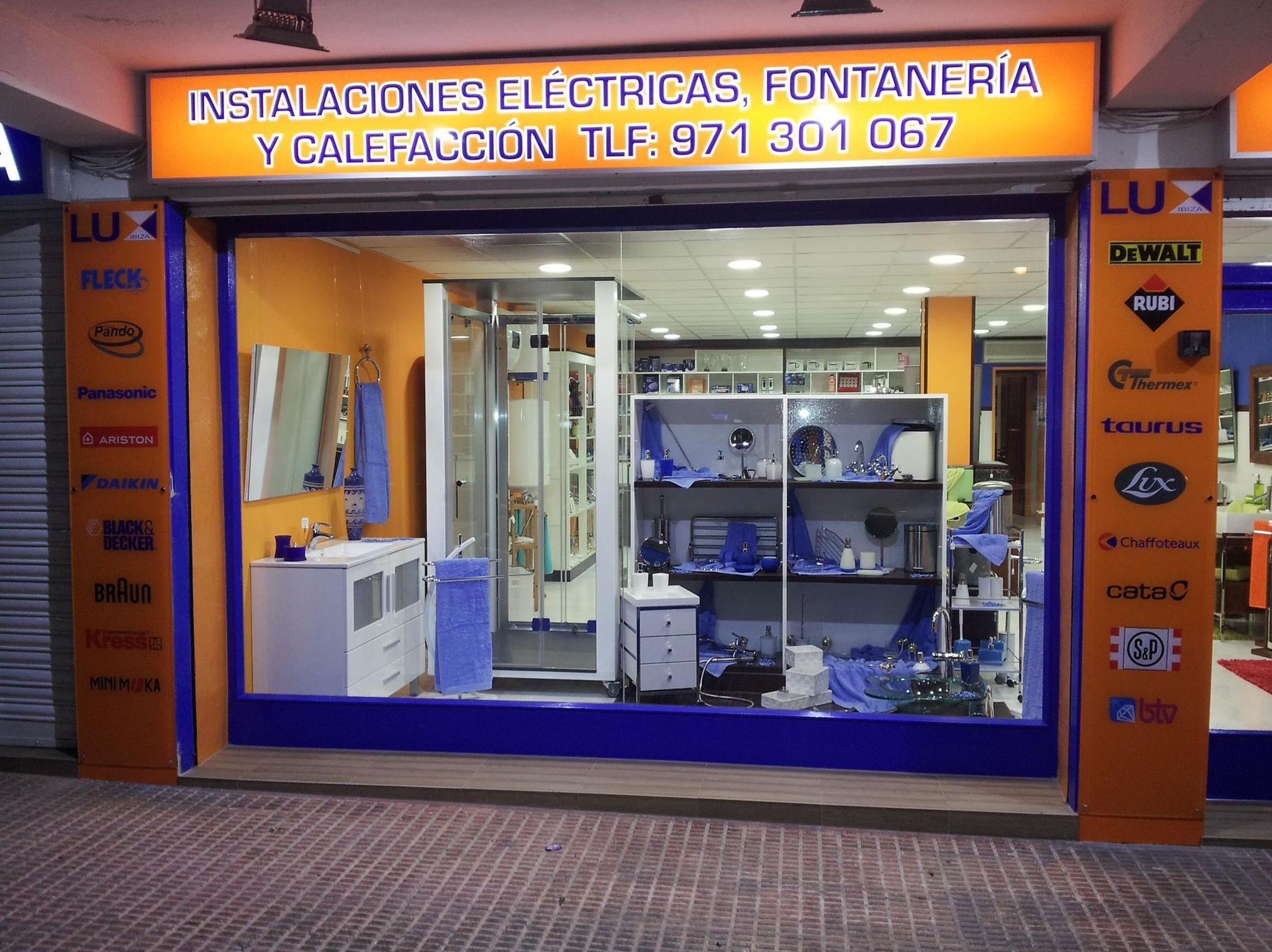 Reparación de calderas, servicio técnico de calderas..