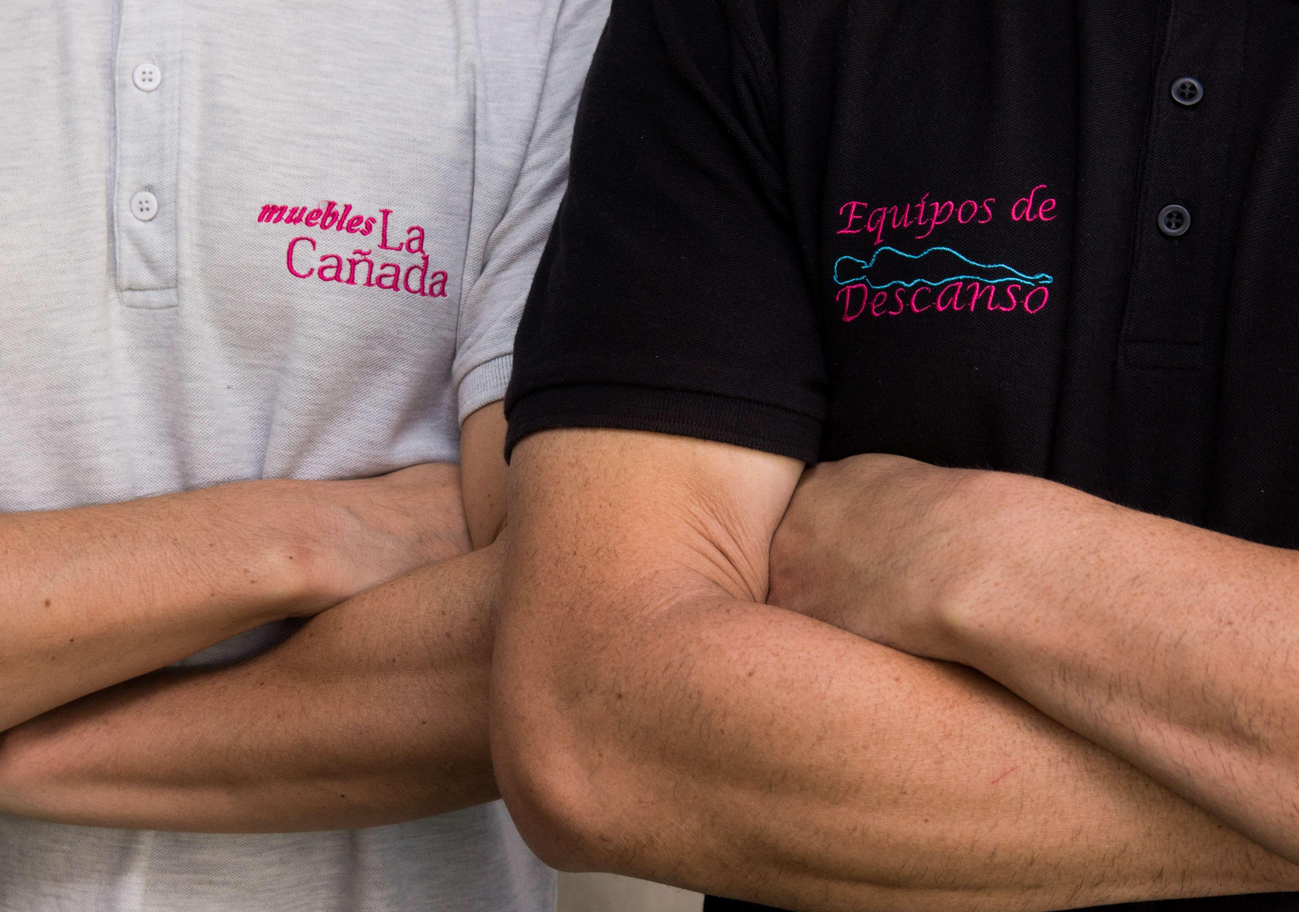 Foto 37 de Especialistas en descanso en Villanueva de la Cañada | Muebles La Cañada