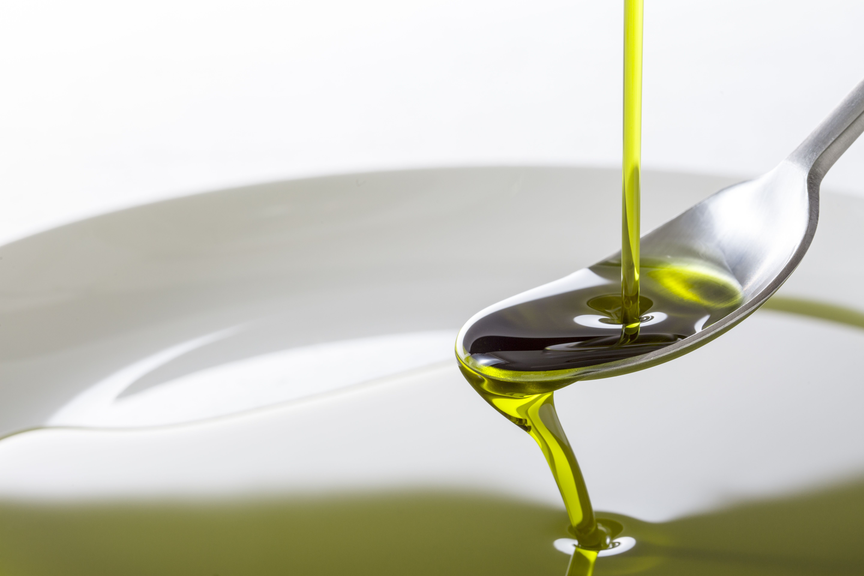 Distribuidores de aceite de oliva Jaén