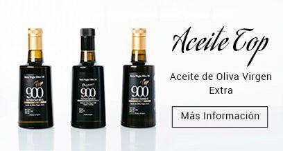 Foto 36 de Aceite de oliva en  | Aceites del Sur