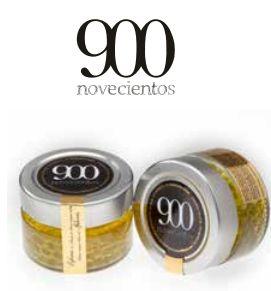 Esferas 900: Aceites de Oliva Virgen Extra  de Aceites del Sur