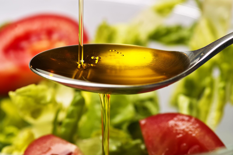 Distribuidores de aceite a nivel nacional