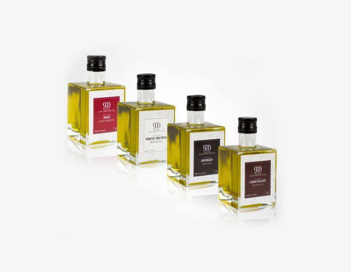 Foto 31 de Aceite de oliva en  | Aceites del Sur