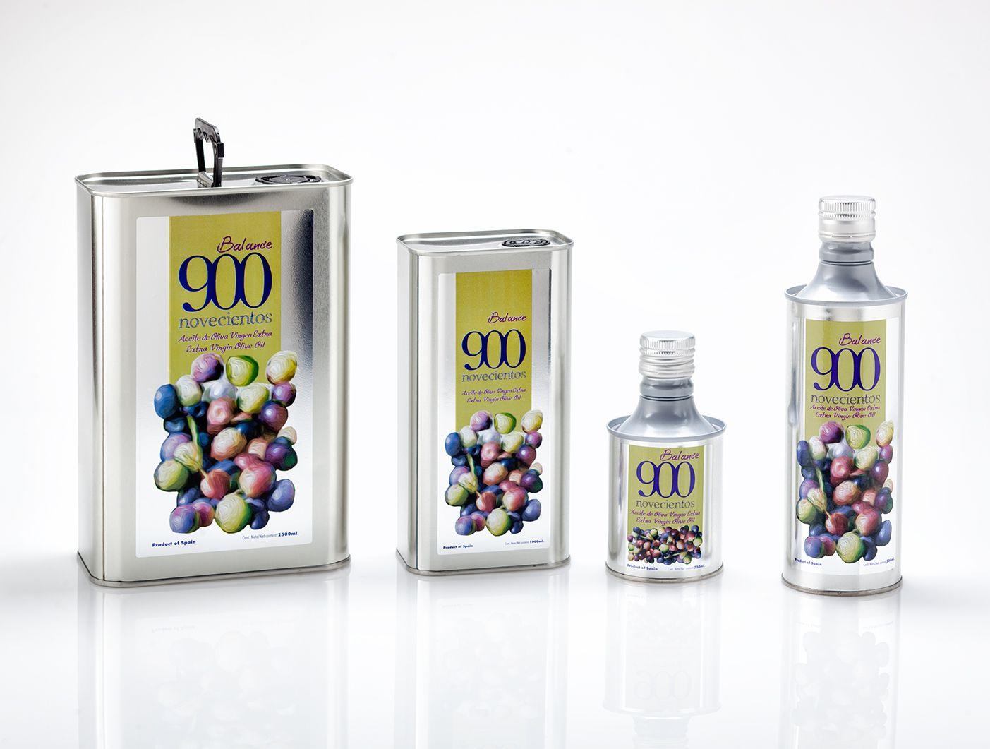 Foto 30 de Aceite de oliva en  | Aceites del Sur