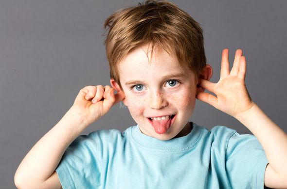 Correción de orejas: Tratamientos estéticos de Odex Corporación