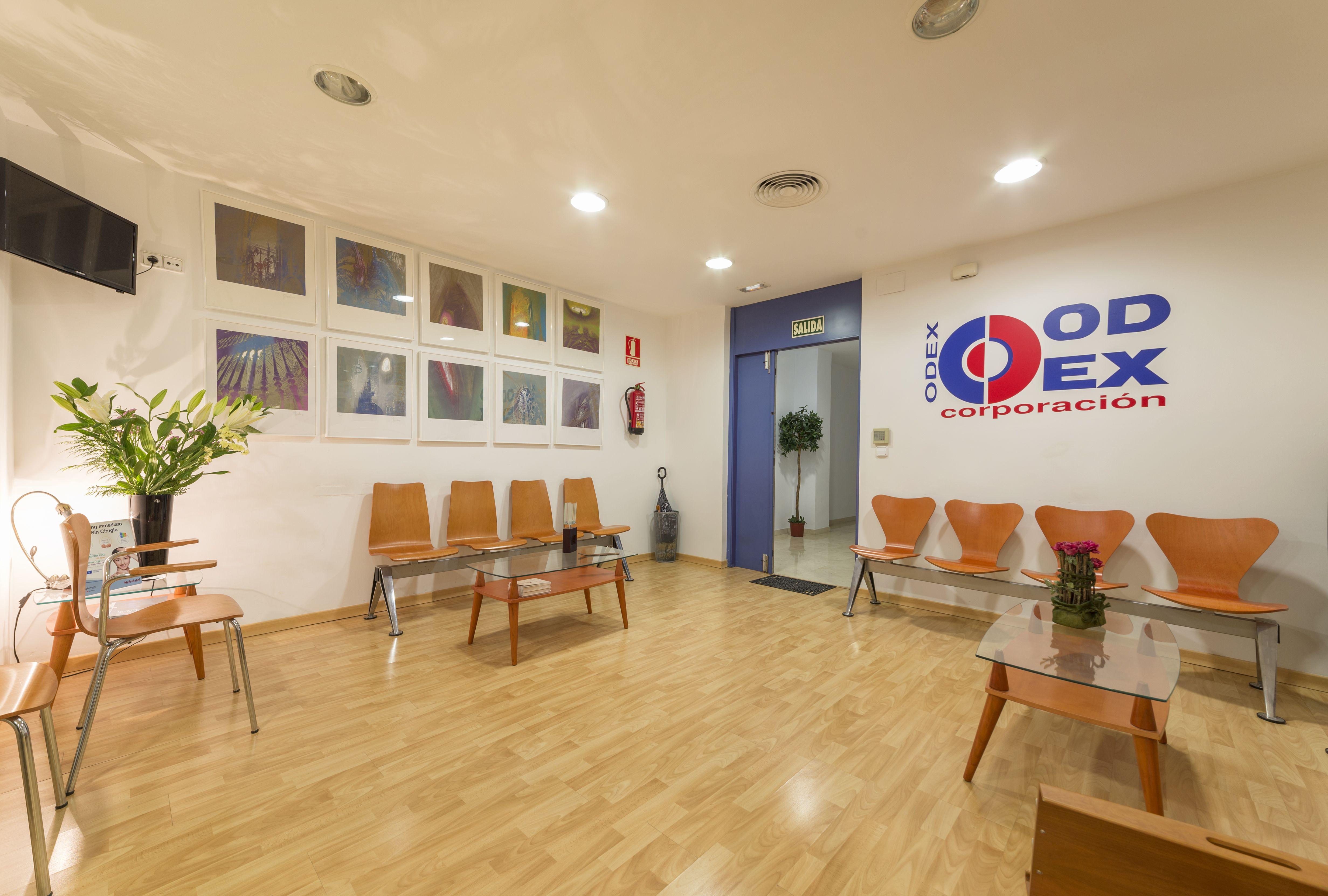 Foto 8 de Especialistas en medicina estética y cirugía plástica en Elx | Odex Corporación