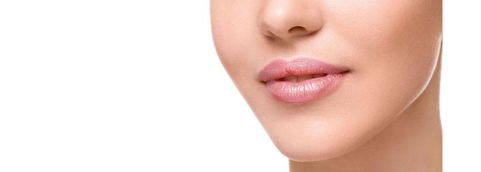 Aumento de labios. : Tratamientos estéticos de Odex Corporación