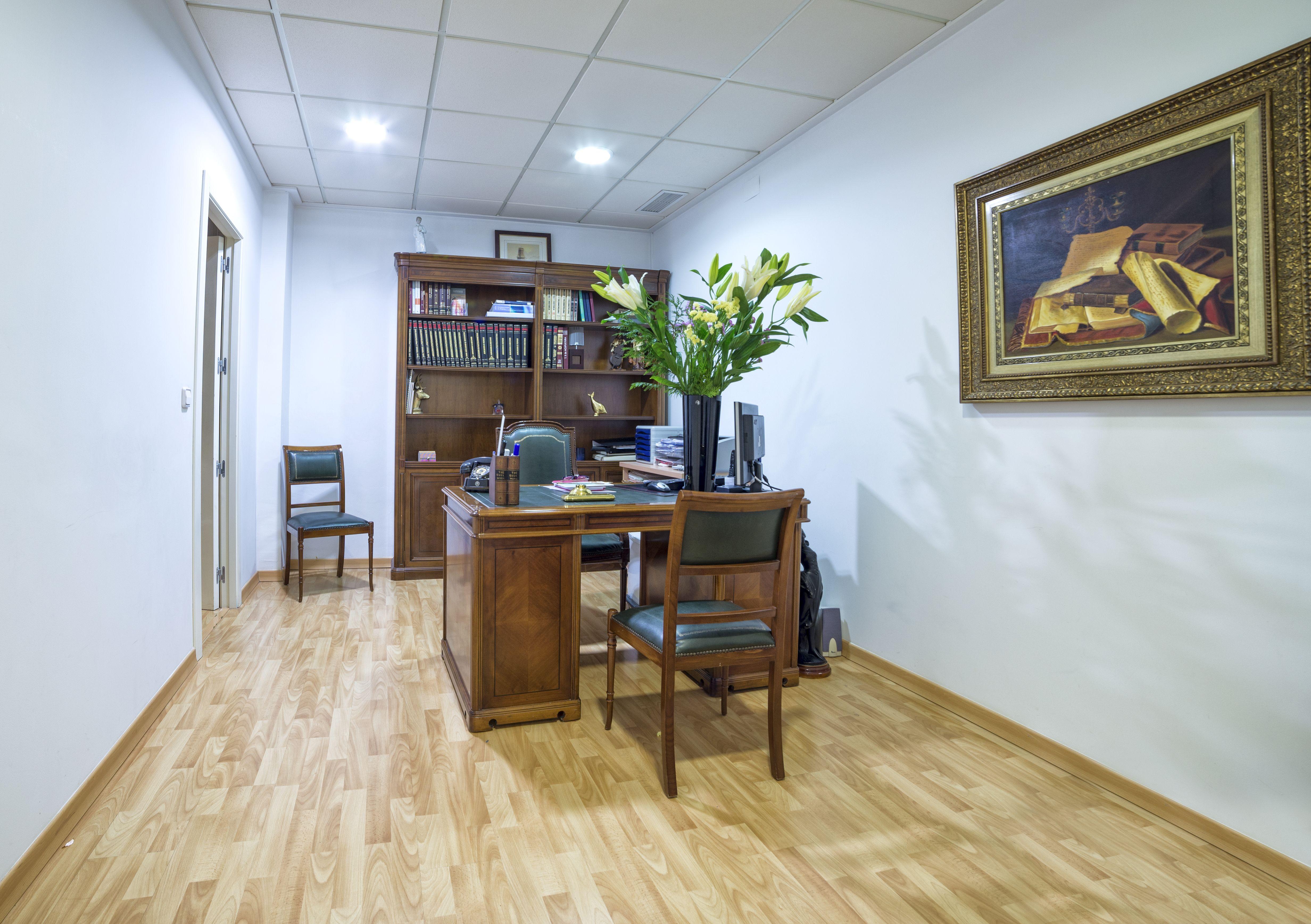 Foto 5 de Especialistas en medicina estética y cirugía plástica en Elx   Odex Corporación