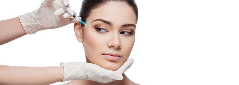 Botox: Tratamientos estéticos de Odex Corporación