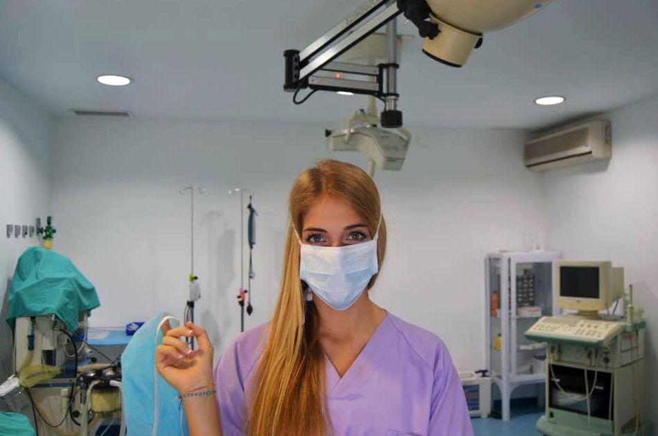 Cirugía estética en Alicante