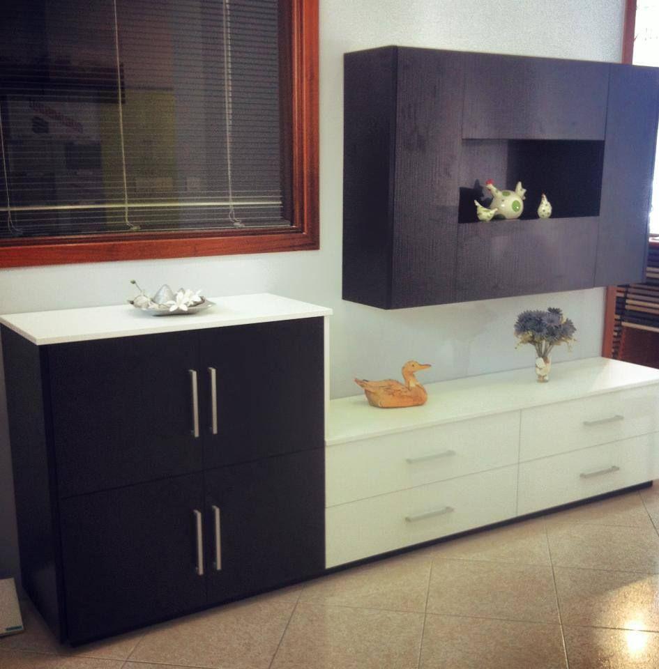 Foto 7 de Muebles de baño y cocina en Mungia | Cocinas ibinarriaga