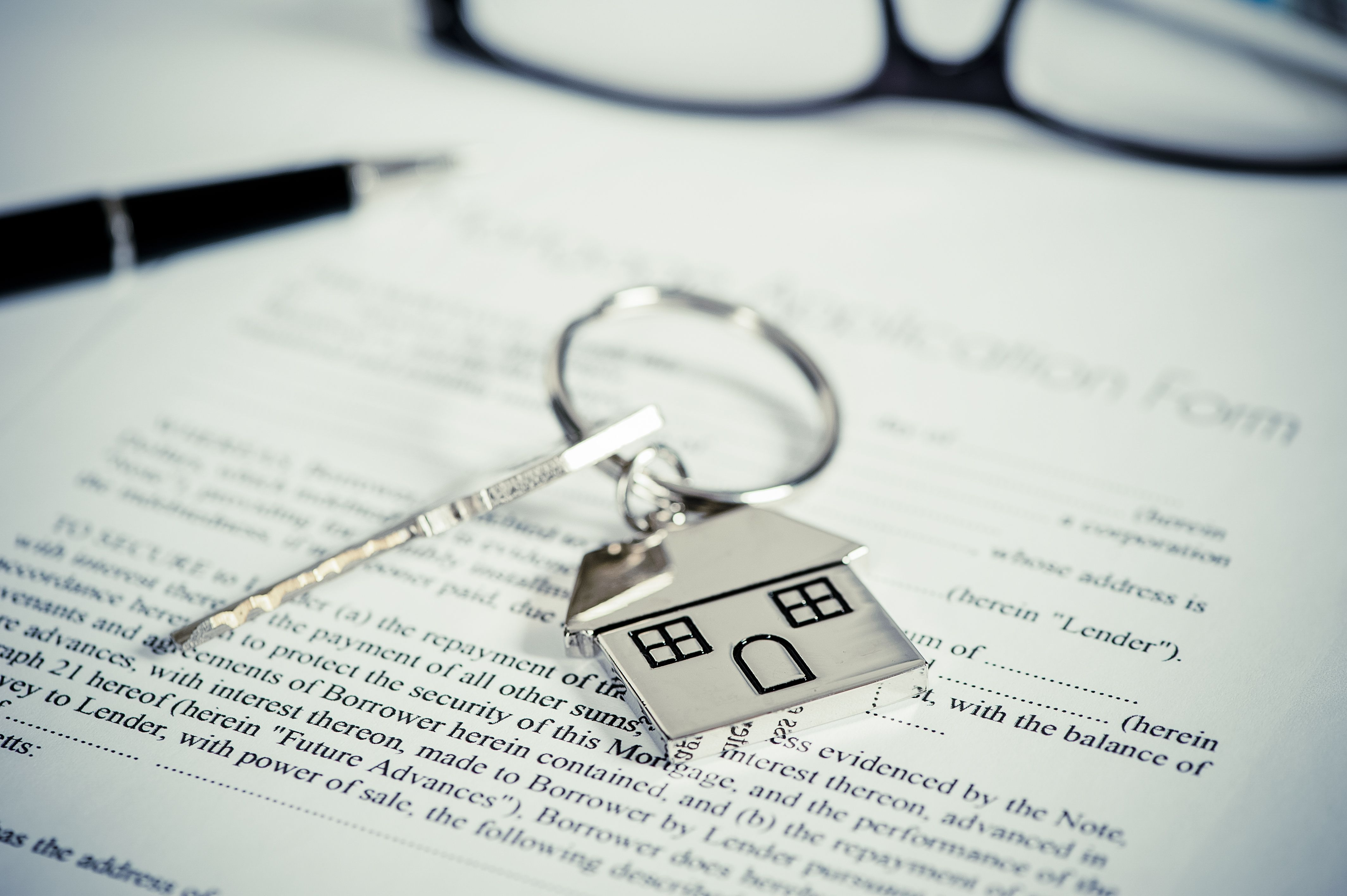 Reforma de pisos para alquiler