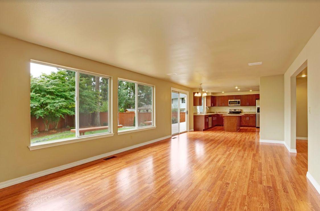 Reformas de pisos para alquiler: Servicios especializados de B&G Reformas, Construcciones e Interiorismo