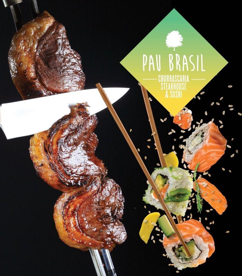 Cocina brasileña en Ibiza