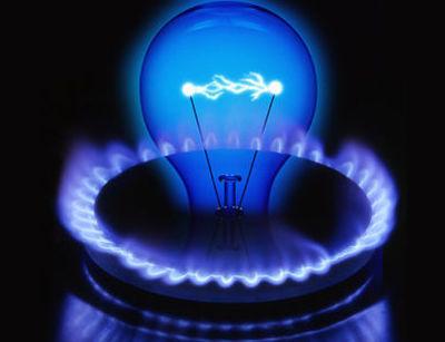 Mantenimiento de instalaciones de gas: Catálogo de Royber, S.C.