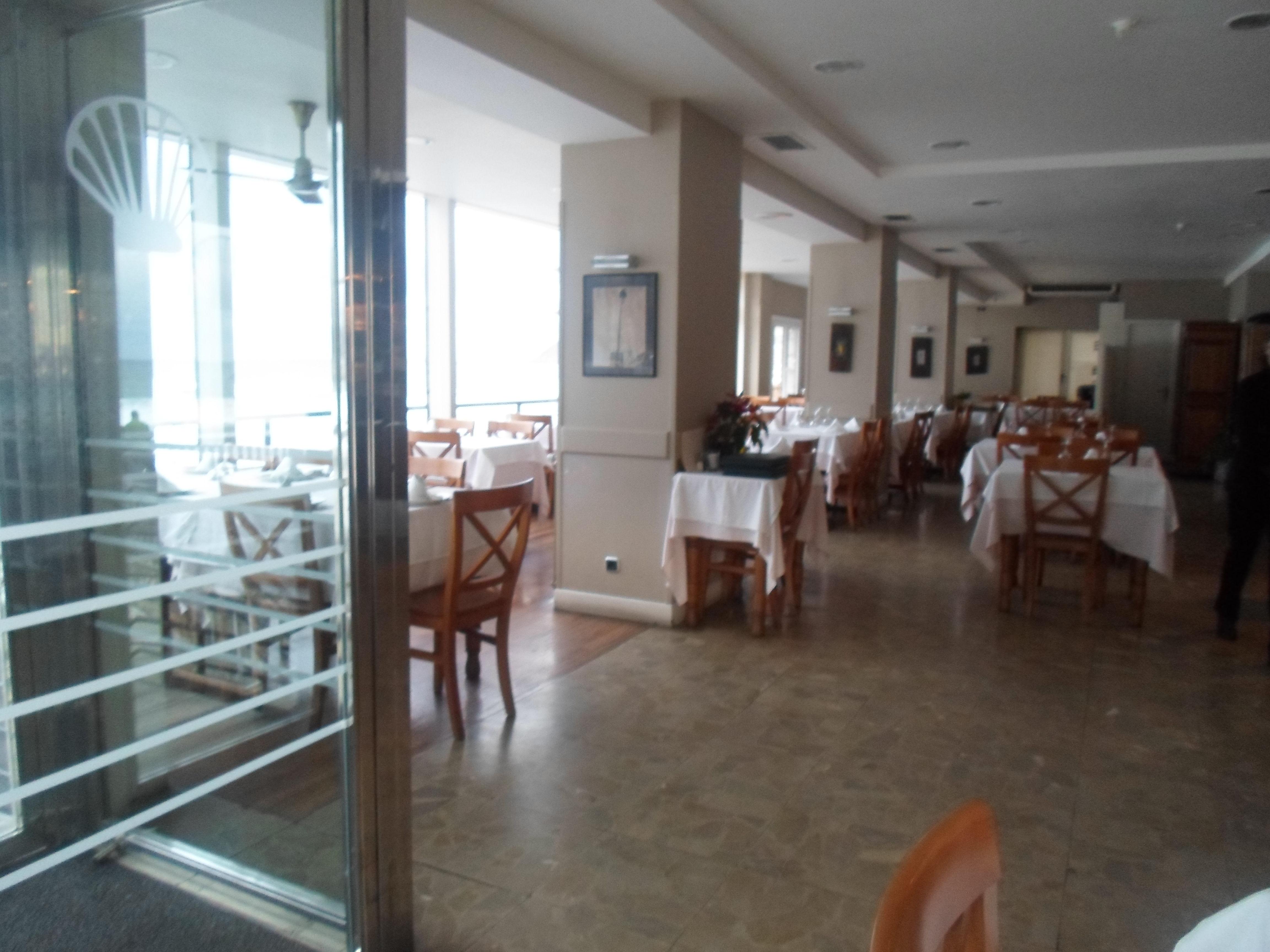 Foto 11 de Cocina vasca en Zarautz | Bar Restaurante Kulixka