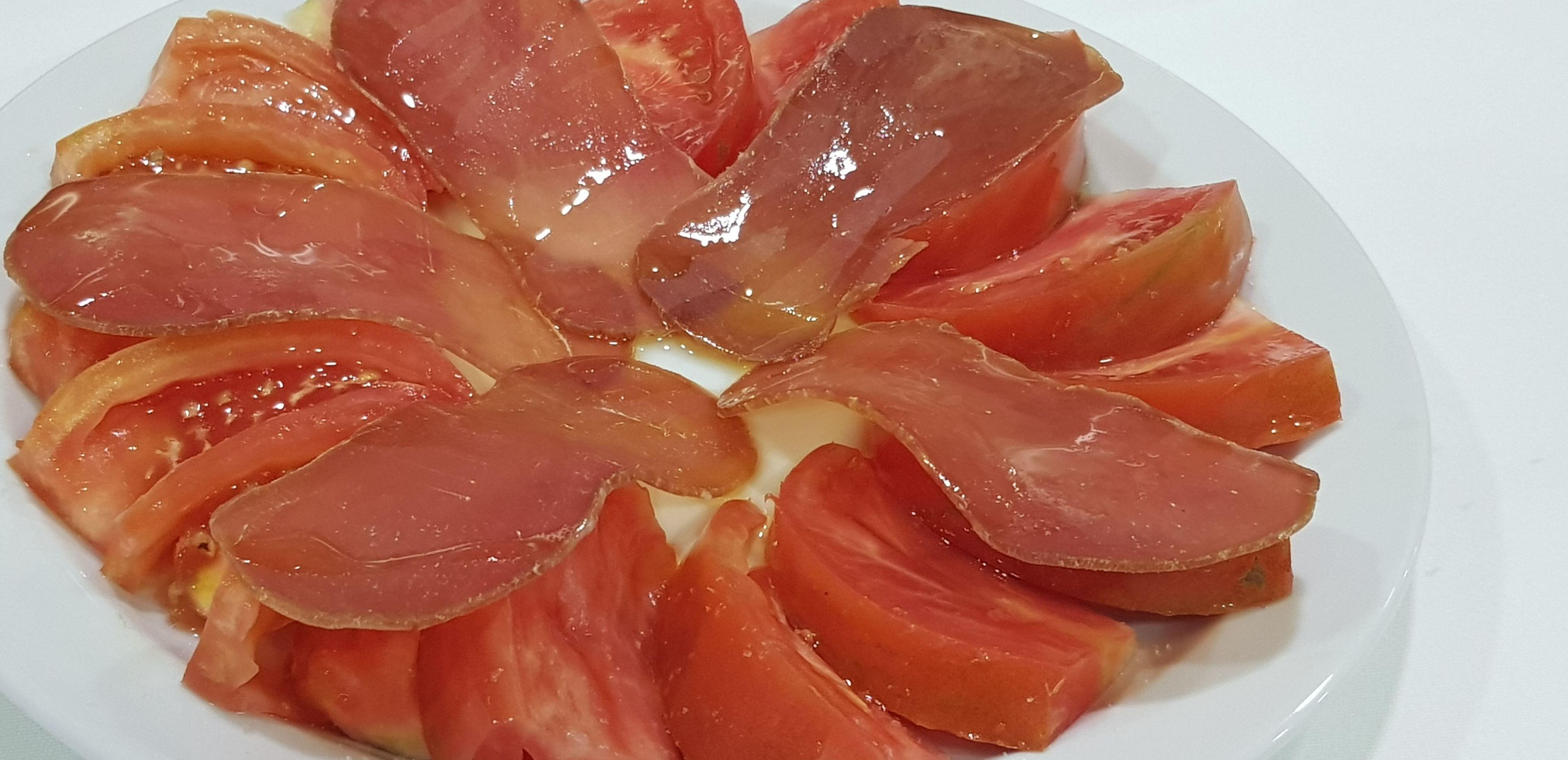 Foto 47 de Cocina mediterránea en  | Restaurante L'Estimat