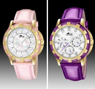 relojes de mujer logroño