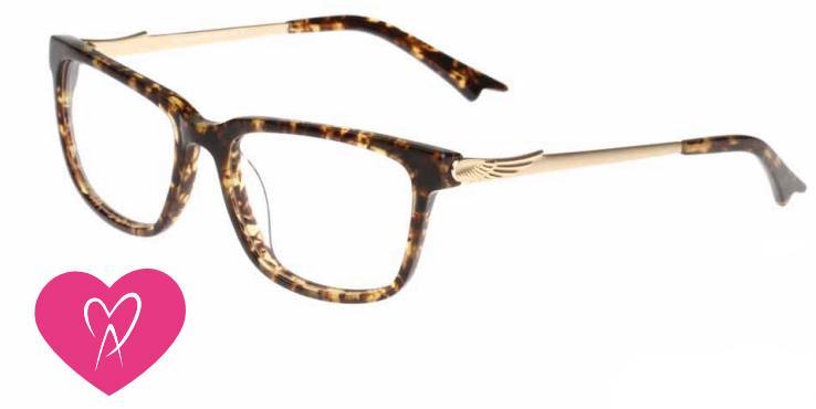 gafas graduadas logroño