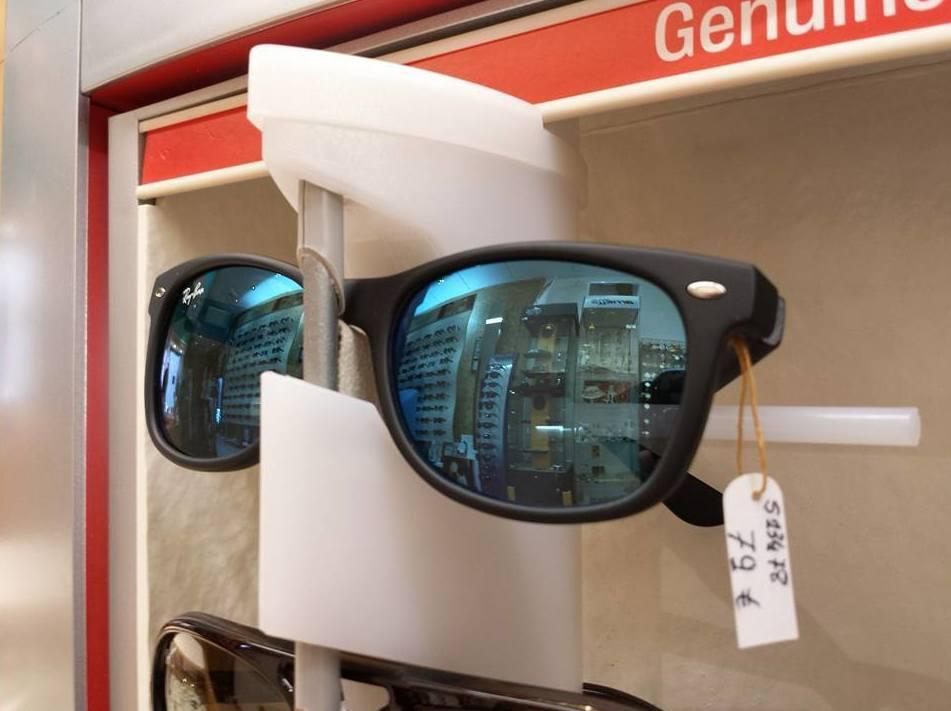 ofertas gafas de sol Logroño