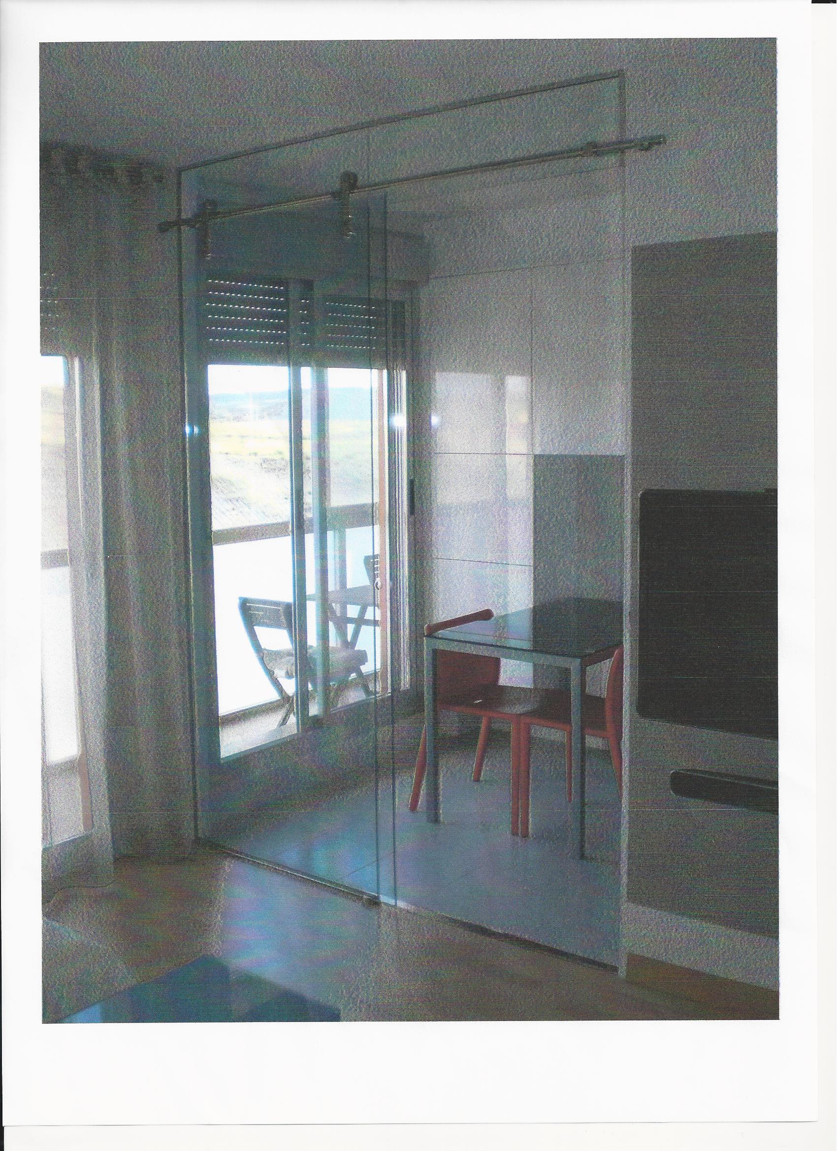 Foto 81 de Cristalerías en Zaragoza | Cristalería Hervás