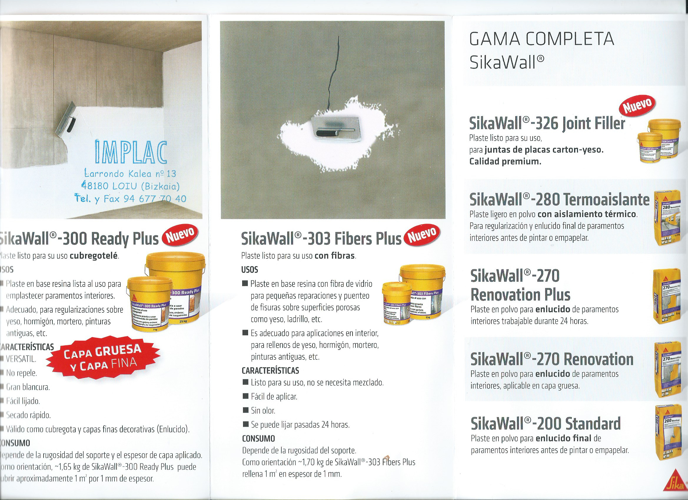 Gama-SikaWall.jpg
