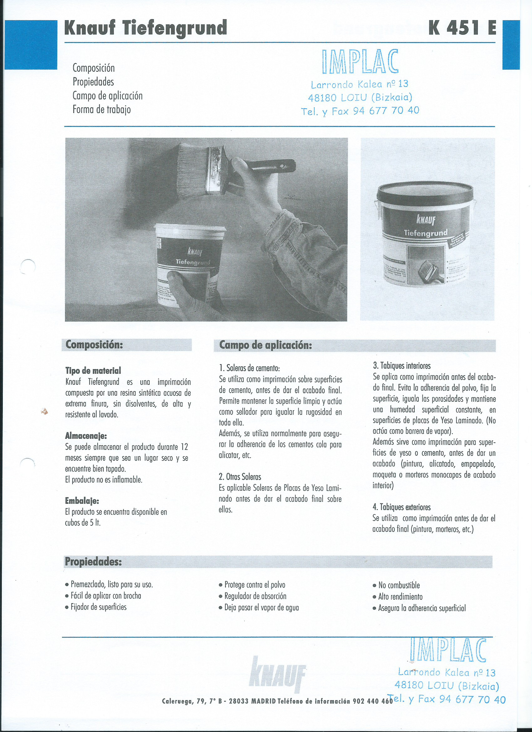Knauf-imprimación.jpg
