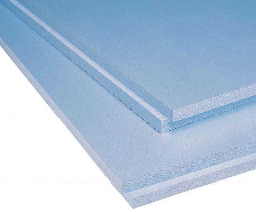 Soluciones Styrofoam:  de Implac